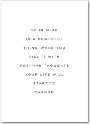 citation-your_mind_is_a_powerful_thing